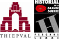 Logo-Historial-Thiepval