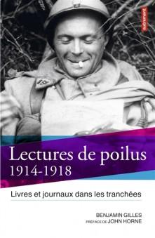 actualite_image_lectures.de.poilus