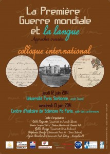 affiche colloque V7
