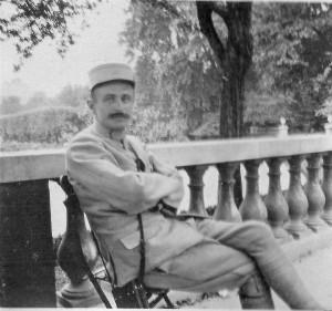 Pierre Léris